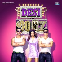 Poster of Desi Boyz movie | Desi Boyz Posters