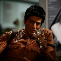 Shah Rukh Khan in the movie Don 2 | Don 2 Photo Gallery