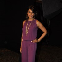 Bipasha Basu at film PLAYERS media interviews at Hotel JW Marriott in Mumbai | Players Event Photo Gallery