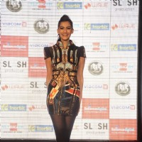 Sonam Kapoor promote 'Players' at Inorbit Mall in Mumbai | Players Event Photo Gallery