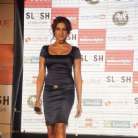 Bipasha Basu promote 'Players' at Inorbit Mall in Mumbai | Players Event Photo Gallery