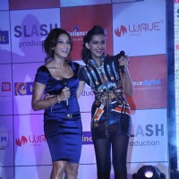 Sonam Kapoor and Bipasha Basu promote 'Players' at Inorbit Mall in Mumbai | Players Event Photo Gallery