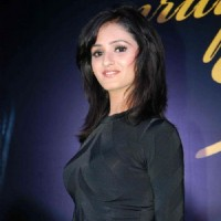 Shakti Mohan at Nritya Shakti 2012 Calendar launch
