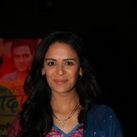 Mona Jaswir Singh at launch of TV serial 'Kya Huaa Tera Vaada' on Sony TV at Hotel J.W. Marriott