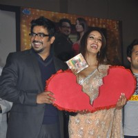 Bipasha, R. Madhavan at Music launch of movie 'Jodi Breakers' at Goregaon | Jodi Breakers Event Photo Gallery