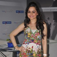 Muskaan Mehani at GR8! Fashion Walk for the Cause Beti by Television Sitarre