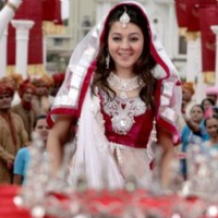 Priyal Gor as Manayta in Dekha Ek Khawab