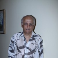 Mukesh Bhatt at Jannat 2 success party at JW Marriot | Jannat 2 Event Photo Gallery