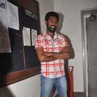 Prabhu Deva promotes Rowdy Rathore on DID Little Masters | Rowdy Rathore Event Photo Gallery