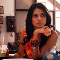 Jennifer Winget from Love kiya aur lag gayee | Love Kiya Aur Lag Gayi  Photo Gallery