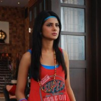 Jennifer Winget | Love Kiya Aur Lag Gayi  Photo Gallery