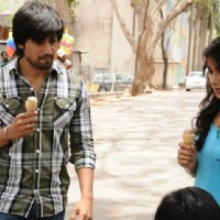 Harshad Chopra, Sriti Jha