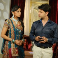 Shweta and Ssumier