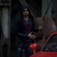 A still image from Kaminey movie | Kaminey Photo Gallery