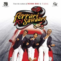 Sharman Joshi, Ritvik Sahore and Boman Irani in Ferrari Ki Sawaari | Ferrari Ki Sawaari Photo Gallery