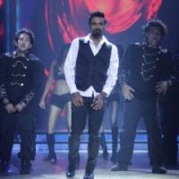 Remo Dsouza on Jhalak
