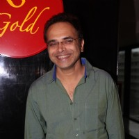 Harsh Chhaya at Launch of 'Life's Good' promo