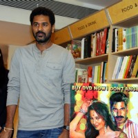 DVD launch of 'Rowdy Rathore' | Rowdy Rathore Event Photo Gallery