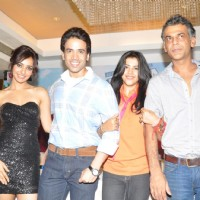 Press meet for the success of 'Kyaa Super Kool Hain Hum' | Kyaa Super Kool Hain Hum Event Photo Gallery