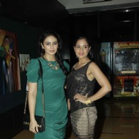 Gangs Of Wasseypur 2 Special Screenings | Gangs Of Wasseypur 2 Event Photo Gallery
