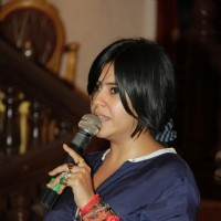 Ekta Kapoor at the Press Conference of Parichay Nayee Zindagi Kay Sapno Ka