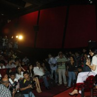 First Look Film English Vinghlish | English Vinglish Event Photo Gallery
