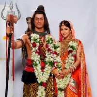 Mohit and Sonarika
