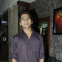Gangs Of Wassepur iiftar party at Shalimar Hotel | Gangs Of Wasseypur 2 Event Photo Gallery