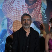 Prakash Jha at Unveiling of forthcoming film Chakravyuh | Chakravyuh Event Photo Gallery