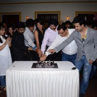 SAB TV's F.I.R. celebrates completion of 7 years
