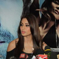 Bipasha Basu promotes Raaz 3 | Raaz 3 Event Photo Gallery