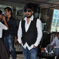 Wajid Ali at Music Launch Film Ishkq in Paris | Ishkq In Paris  Event Photo Gallery