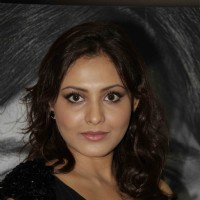 Madhu Shalini at Bhoot Returns 3d Preview
