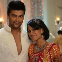 Kushal tandon and Niaa sharma