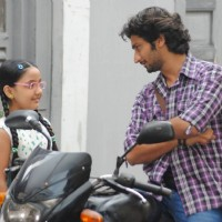 Mohan and Nanhi