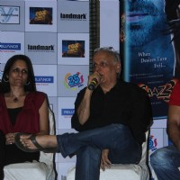 Mahesh Bhatt at Film Raaz 3 DVD Launch | Raaz 3 Event Photo Gallery