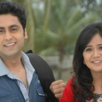 Roopal Tyagi and Ankit Gera