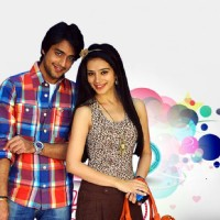 Sukirti  and Gaurav