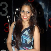 Special screening of Hindi Movie Gippi | Gippi Event Photo Gallery