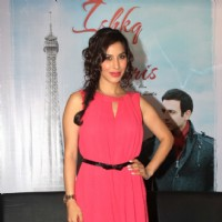 Promotion of film Ishkq in Paris at Reliance Digital | Ishkq In Paris  Event Photo Gallery