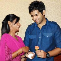 Kinshuk Mahajan and Mitali Nag