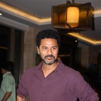 Success party of film Raanjhanaa | Raanjhanaa Event Photo Gallery