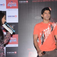Film Bhaag Milkha Bhaag Game Launch | Bhaag Milkha Bhaag Event Photo Gallery
