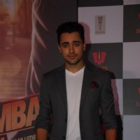 3rd Promo Launch of Once Upon a Time in Mumbai Dobaara