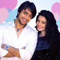 Sukirti kandpal and Gaurav S Bajaj