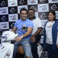 SUZUKI LAUNCHES 'APNA WAY OF LIFE – BEING HUMAN' SPECIAL EDITION ACCESS