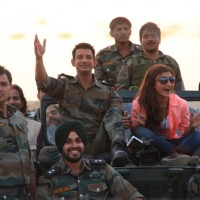 War Chhod Na Yaar | War Chhod Na Yaar Photo Gallery
