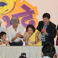 Zee TV launches Bh Se Bhade