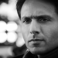 Iqbal Khan