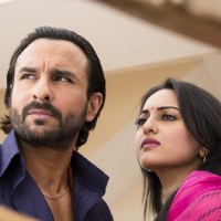 Bullet Raja | Bullett Raja Photo Gallery